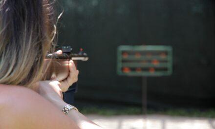 Guide: Alt, du skal vide om luftgeværer